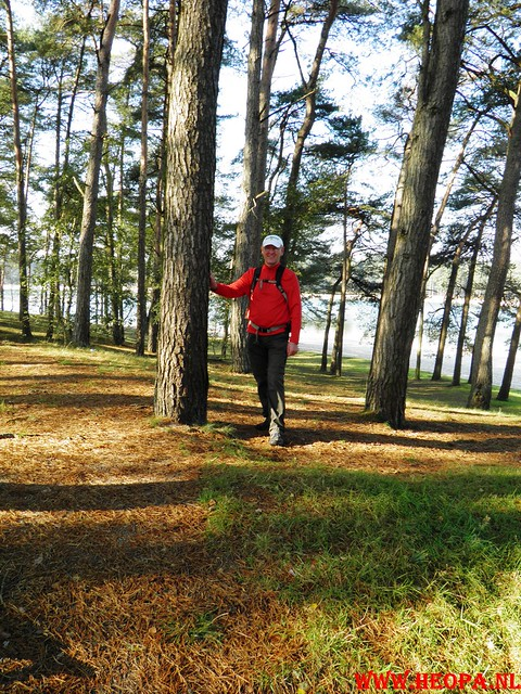 22-10-2011             Driebergen         26 km (109)