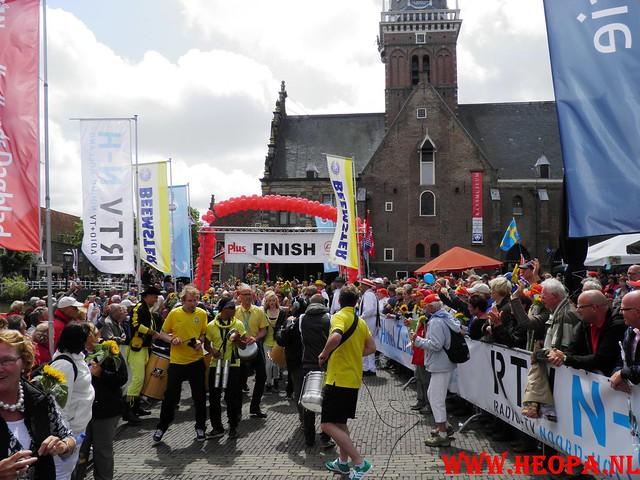 18-06-2011      Alkmaar 4e dag 26.5 Km (69)