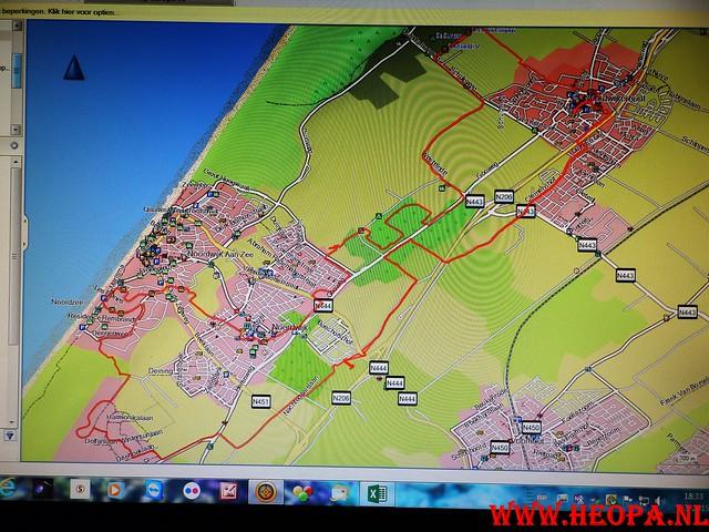 2015-03-07 Noordwijk 25 Km (119)