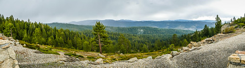 view california usa landscape overlook mountains unitedstates trees panorama lumix dmcfz1000