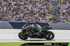 2016-MGP-GP10-Smith-Austria-Spielberg-038