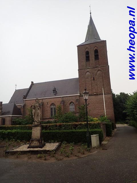2016-07-22   4e     dag Nijmegen      40 Km   (43)