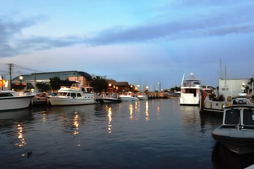 annapolis gimp gmic boats water maryland nikond5500 waterfront