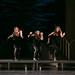 Dance TV - 8.13.16