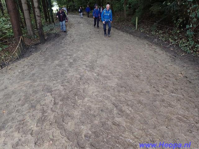 2016-10-21     Raalte 4e dag    30 Km   (133)