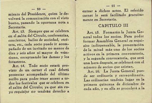 Reglamento sociedad circulo unión pinariega 1953-7 copia
