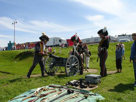 Holyhead Maritime, Leisure & Heritage Festival 2007 165