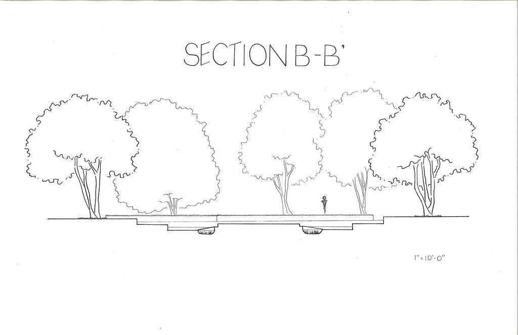 Conceptual Designs for UC Davis Landscape Architecture 160 Design and Build class