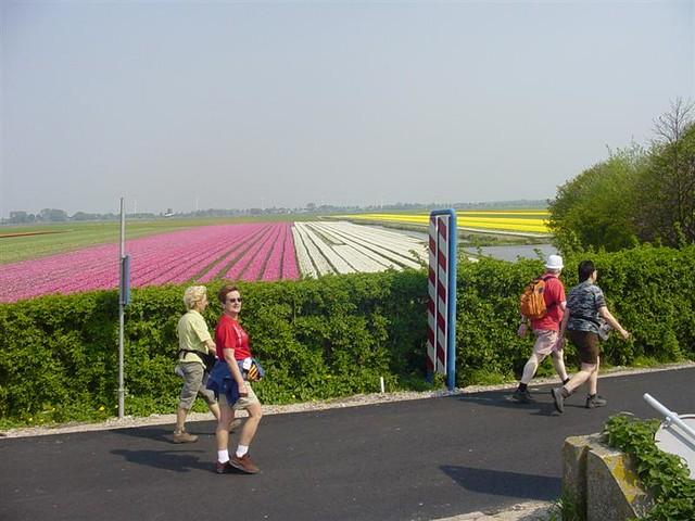 Hoorn          07-05-2006 30Km  (15)