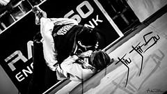 Wallpaper HD Wallpaper Open Jiu  Jitsu Argentina 2014 . Ariel Pasini Photo