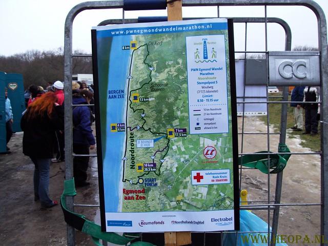 1e dag Egmond 21 Km (71)