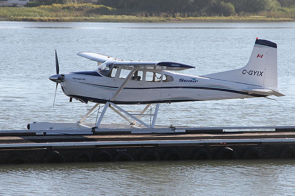 Seair185F-C-GYIX