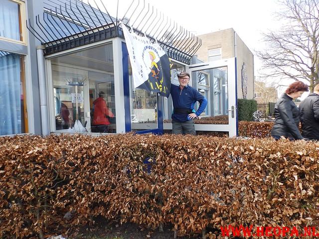 28-02-2015           Prinsenbeek        24 Km (61)