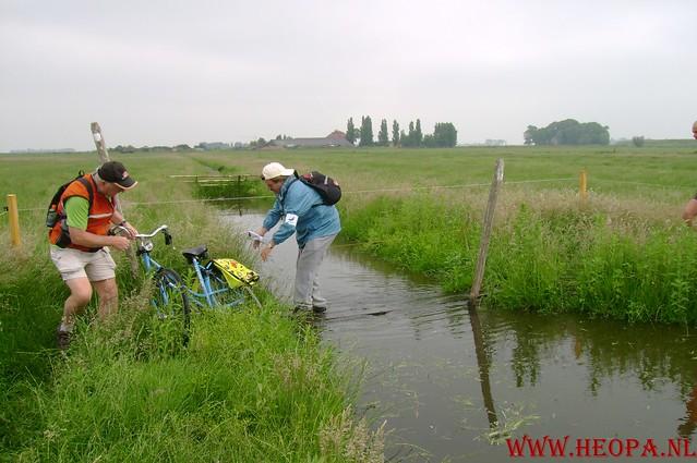 Monnickendam        31-05-2008         40 Km (29)