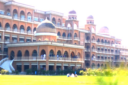 art landscape university anyone culture peshawar block