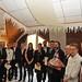 23.11.2014 - Banquet Ste Cécile 2014