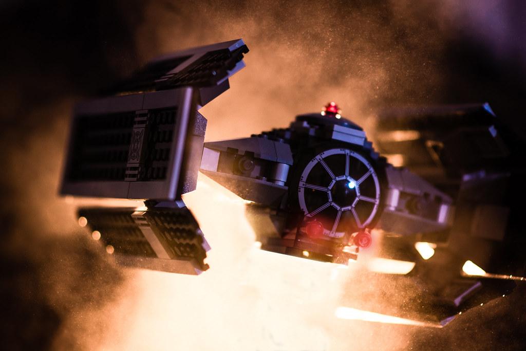 Imperial Landing