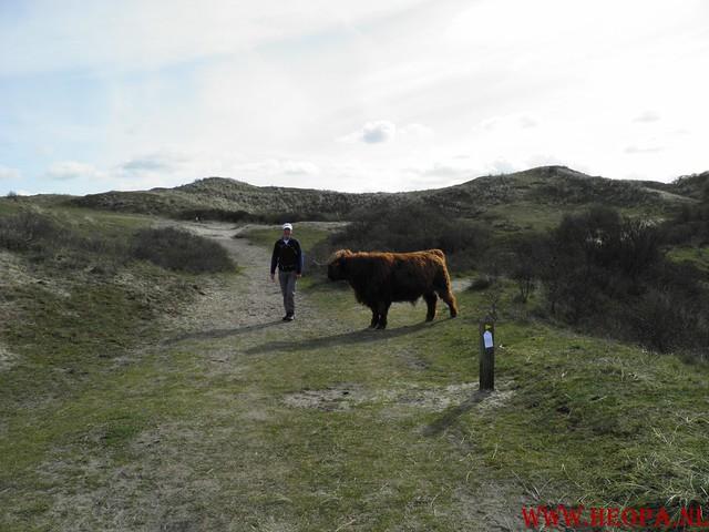 Castricum 15-04-2012 26 Km (30)