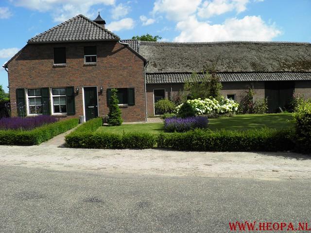 2012-06-30 's-Hertogenboch    31 Km (64)