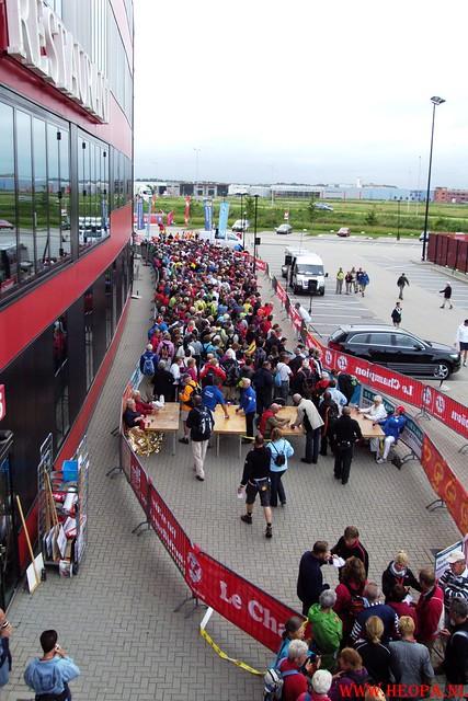 2010-06-18          4 Plus Alkmaar         3e dag 25 Km  (8)
