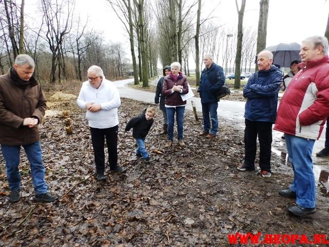 21-02-2015 Almeerdaagse 25,2 Km (21)
