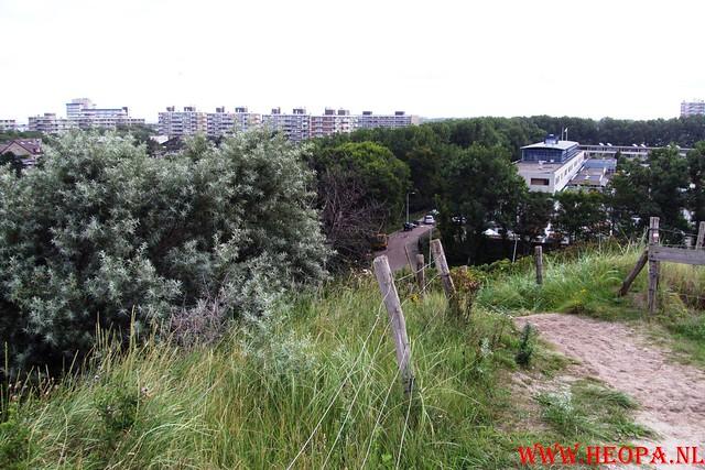21-08-2010 Kijkduin 25 Km  (7)