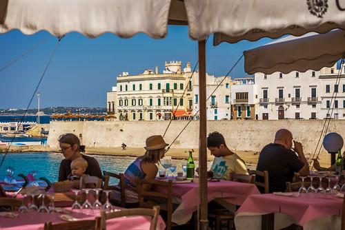 Café del Mar | by jpplus60-ɿnɐd-uɐǝſ