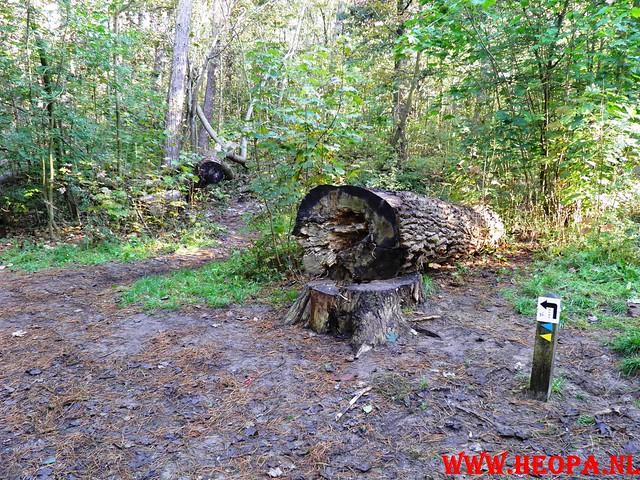 2011-10-15      Castricum 26 Km   (16)