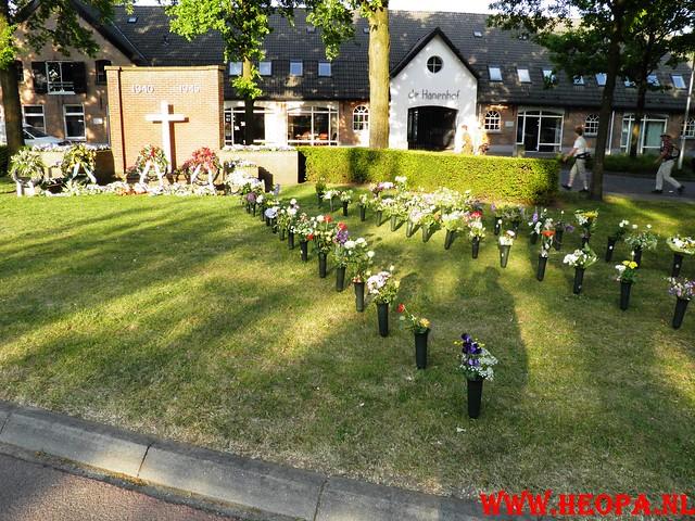 05-07-2011         Wageningen        40 Km (6)