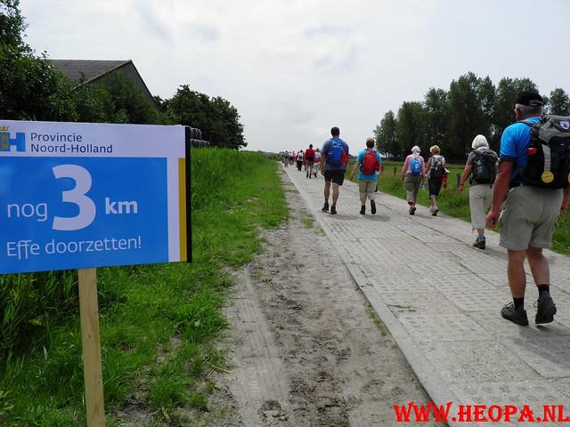 15-06-2011    Alkmaar 1e dag  25 Km (81)