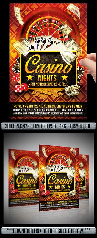 покер старс онлайн играть реальные деньги