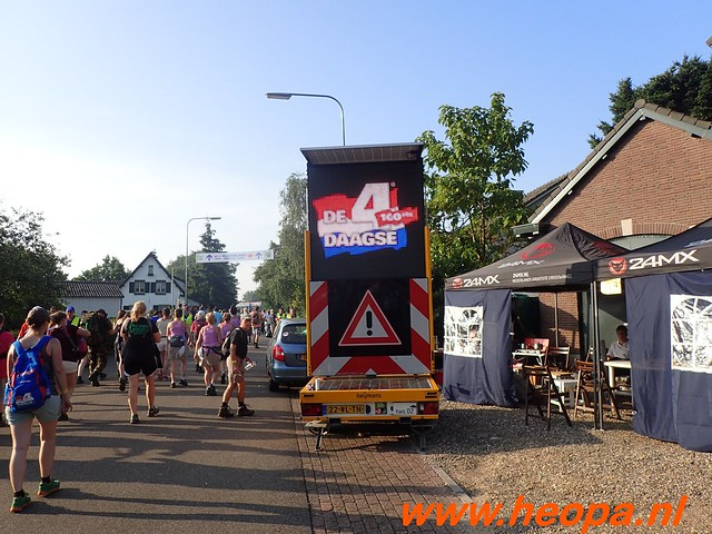 2016-07-21   3e  dag Nijmegen   40 Km  (23)