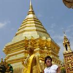 01 Viajefilos en Chiang Mai, Tailandia 142