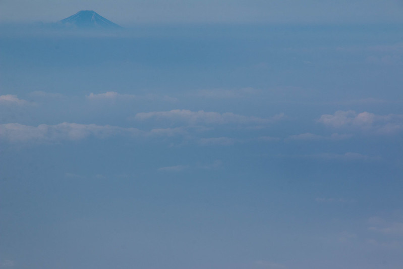 20150613-北海道羊蹄山(1日目)-0060.jpg