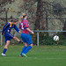 VVSB Zaterdag Jeugdvoetbal