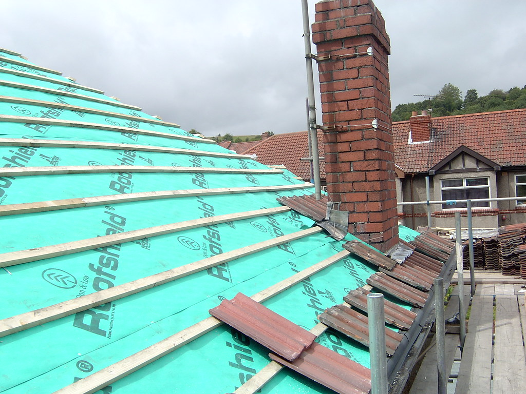 mrs manners roof 008 (2)