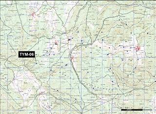 TYM_06_M.V.LOZANO_SAN PEDRO_MAP.TOPO 1