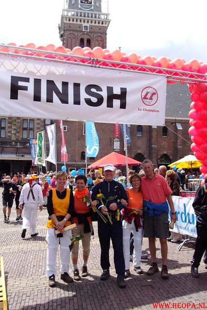 2010-06-19          4 Plus Alkmaar        4e dag 25 Km   (74)