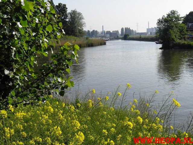 05-05-2011        Dordrecht         25 Km (20)