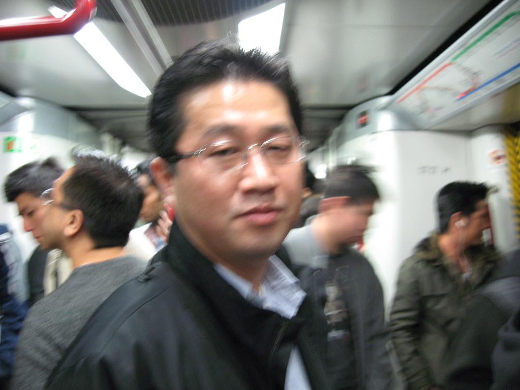 ramalan no togel hari ini hongkong