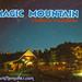 Magic Mountain-Memories