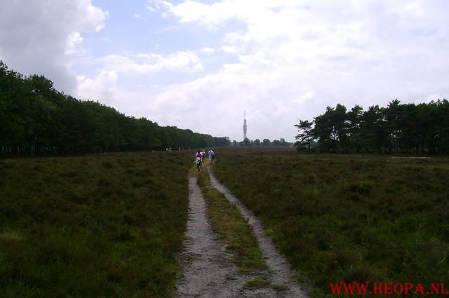de Fransche Kamp 28-06-2008 35 Km (53)