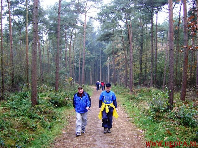 Maarten Luther Wandeling 30 KM (25)