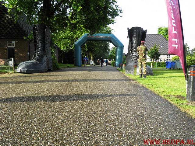 16-06-2012     Falcon - Walk     32 Km (6)