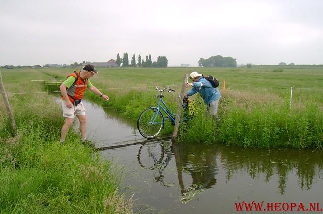 Monnickendam        31-05-2008         40 Km (25)