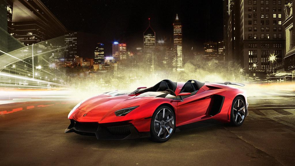 Lamborghini Car Hd Wallpaper 1080p Lamborghini Car Hd Wall