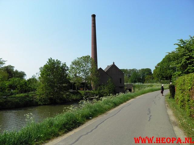 30-04-2011   Boven-Leeuwen  40 Km (34)