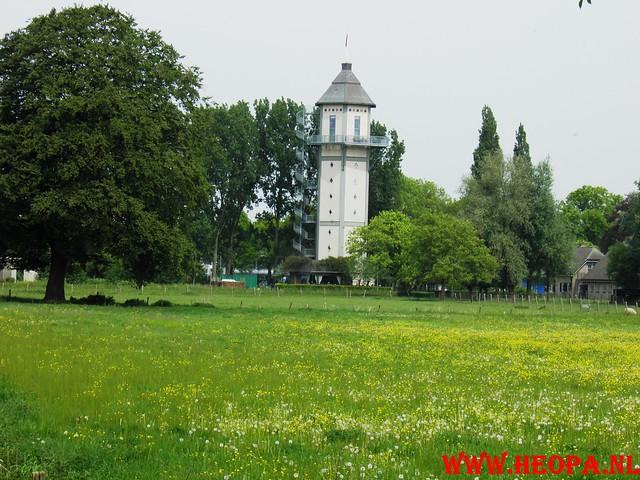 05-05-2011        Dordrecht         25 Km (92)