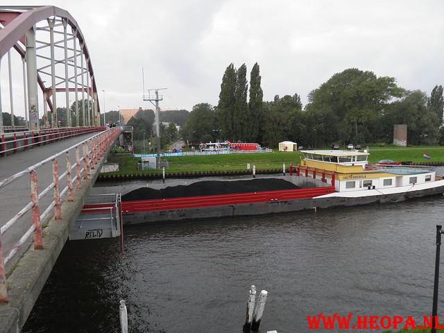 17-09-2011      Dam Tot Dam  26 Km  (32)
