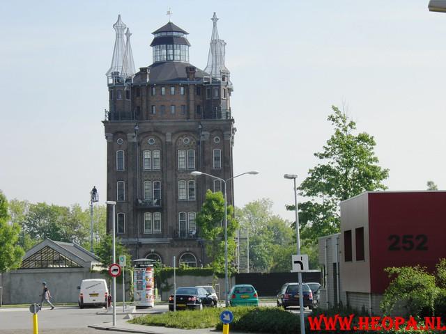 05-05-2011        Dordrecht         25 Km (34)